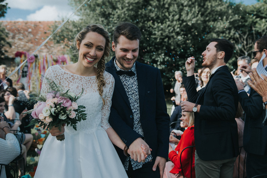 mariagejuliaetaugustin-48
