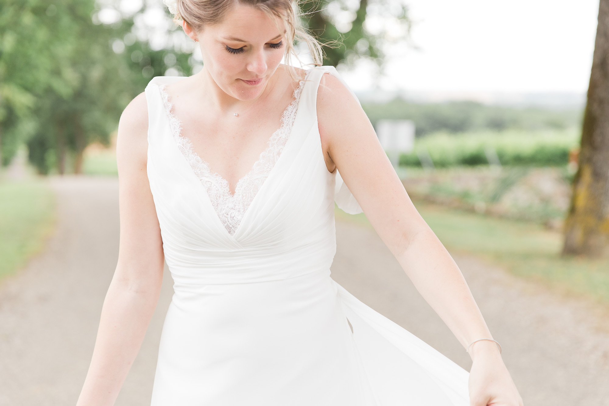 photographe-mariage-toulouse-gers-lucile-vives-4