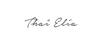 Thai-elia