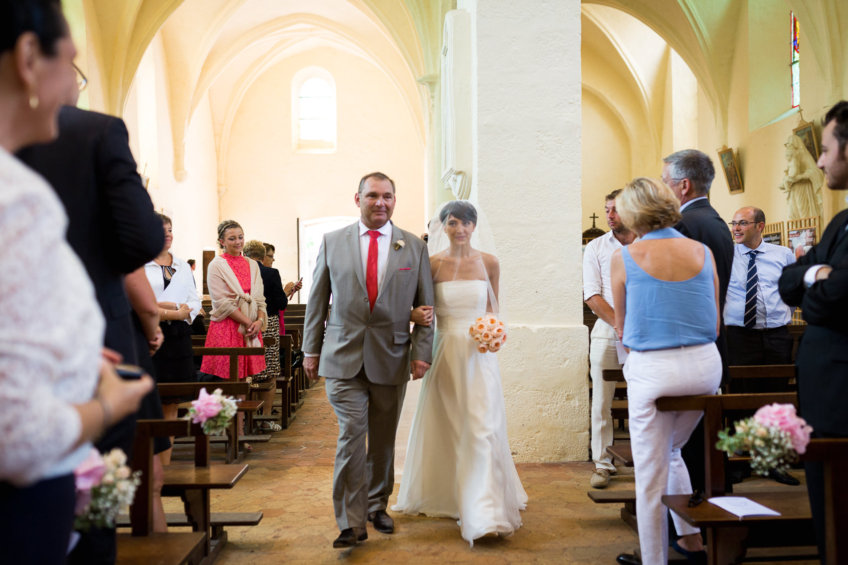mariage-charlotte-et-joel-trendzphotography-040