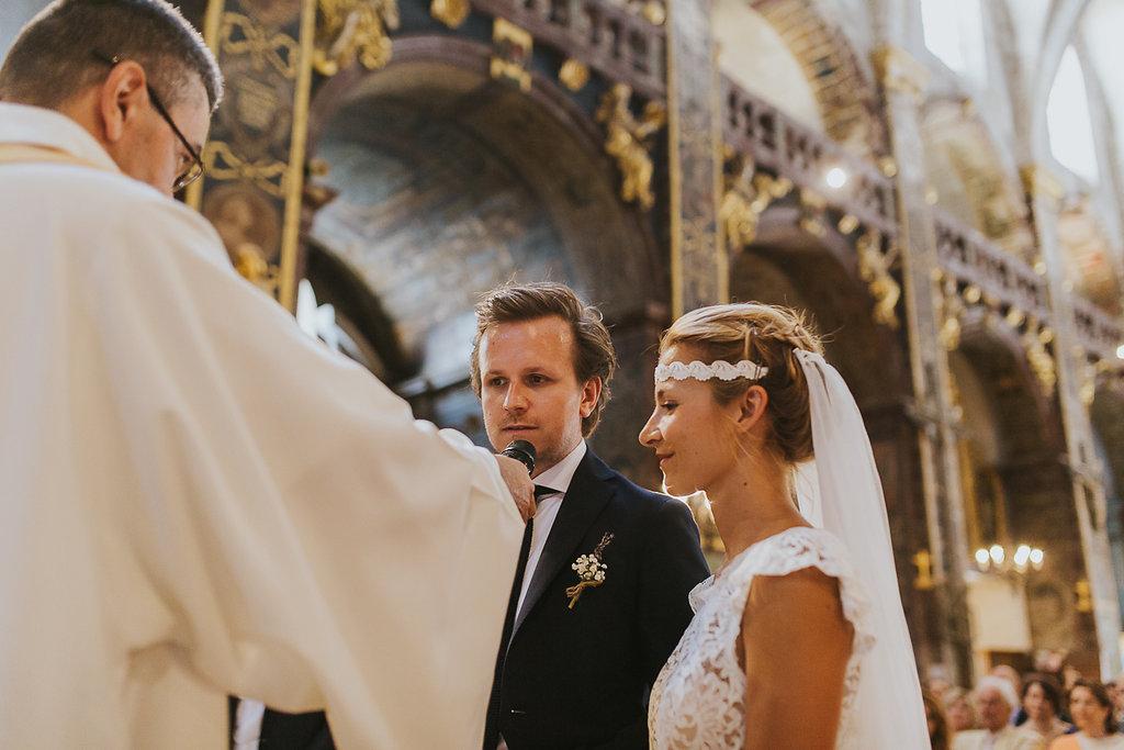 mariage_cc_chateau_tour_vaucros-249