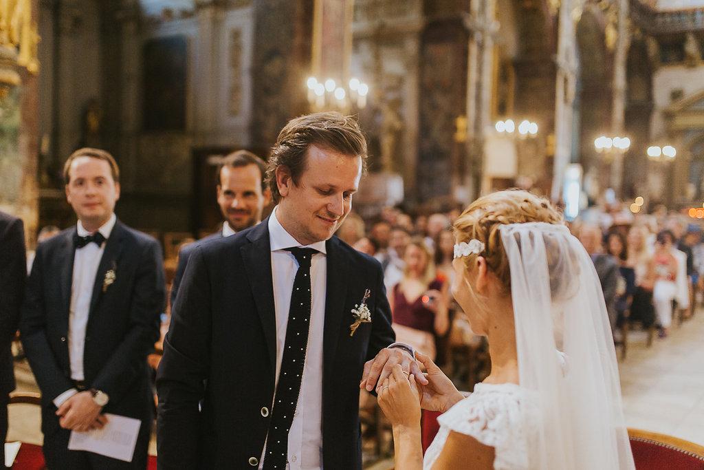 mariage_cc_chateau_tour_vaucros-256