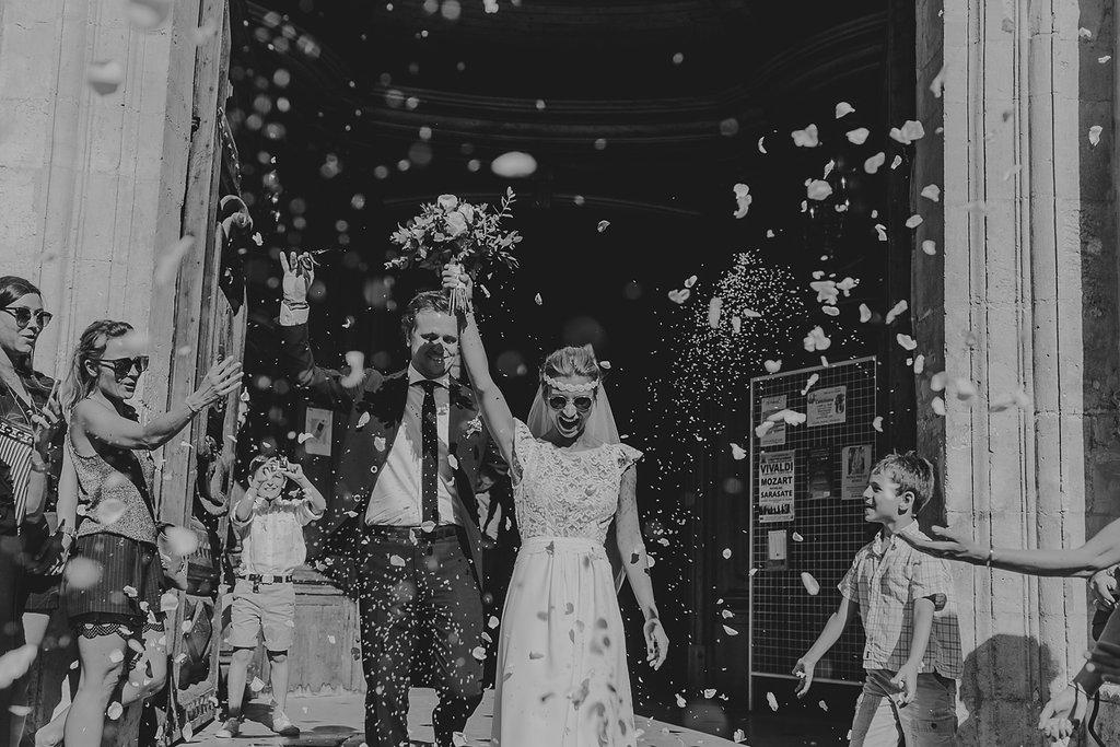 mariage_cc_chateau_tour_vaucros-294