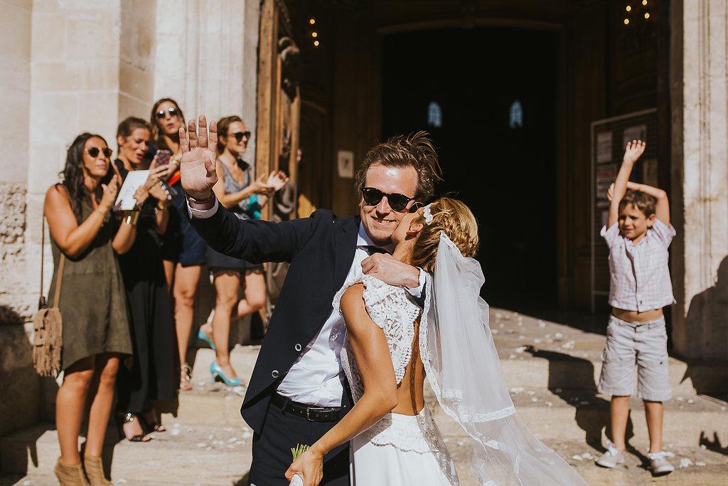 mariage_cc_chateau_tour_vaucros-300