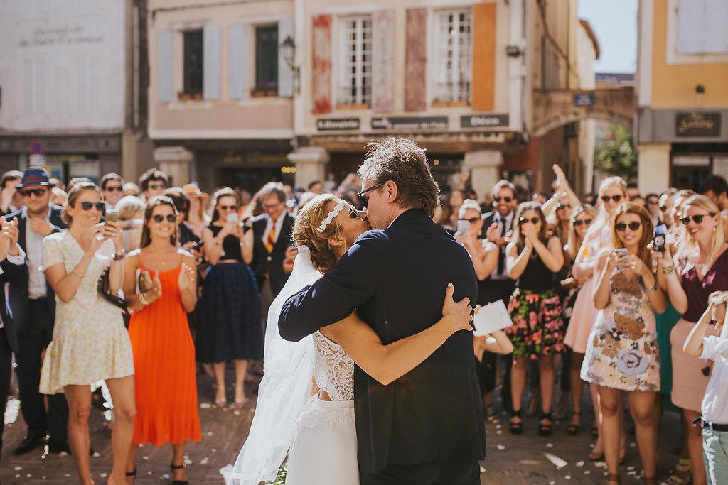 mariage_cc_chateau_tour_vaucros-304