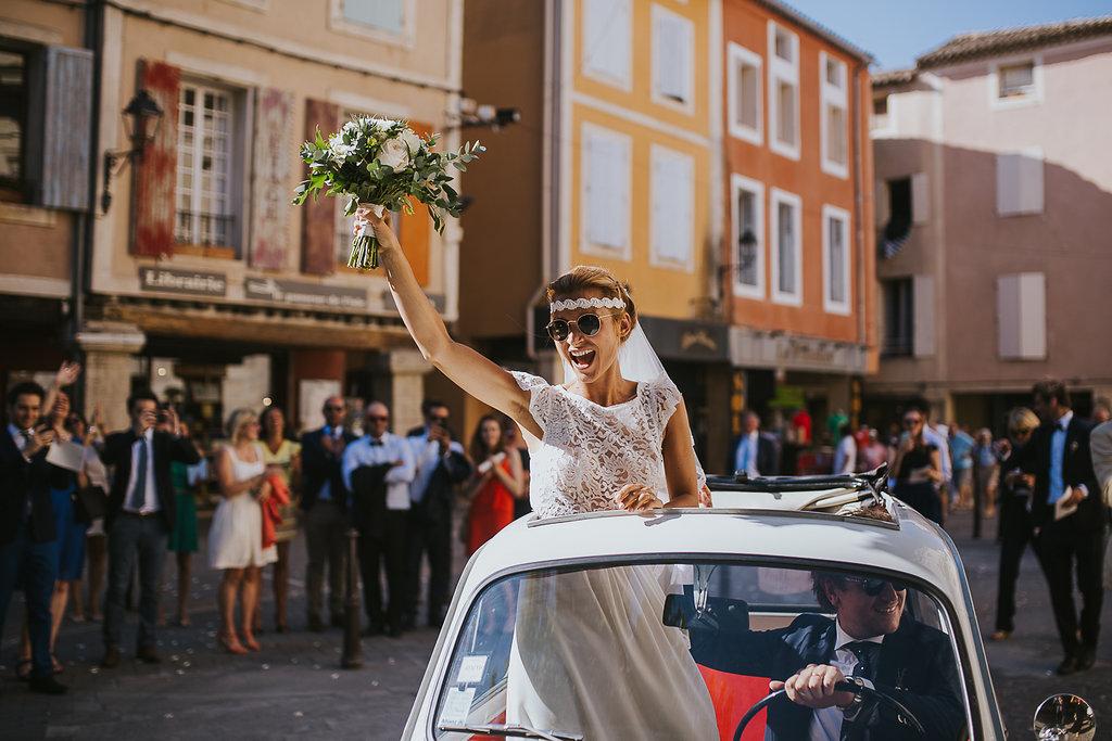 mariage_cc_chateau_tour_vaucros-327