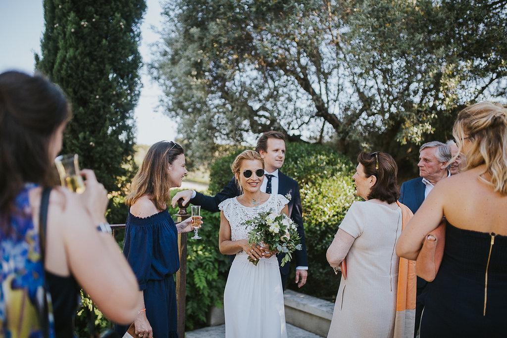 mariage_cc_chateau_tour_vaucros-373