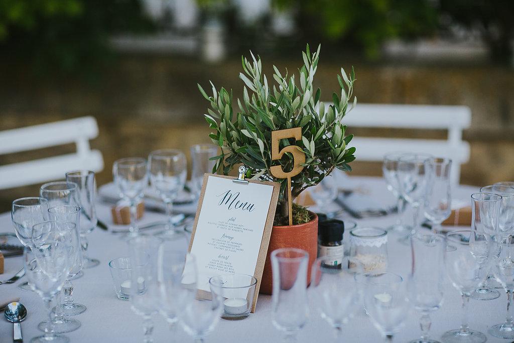 mariage_cc_chateau_tour_vaucros-411