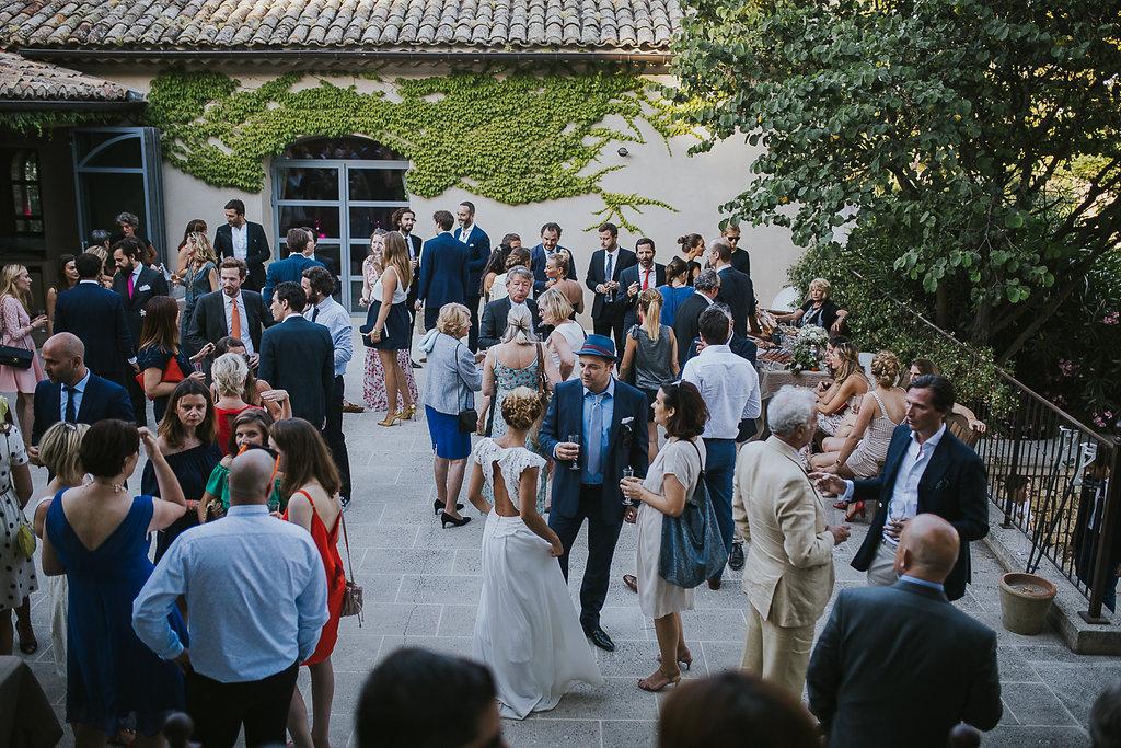 mariage_cc_chateau_tour_vaucros-432