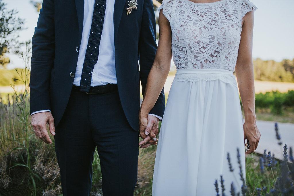 mariage_cc_chateau_tour_vaucros-441