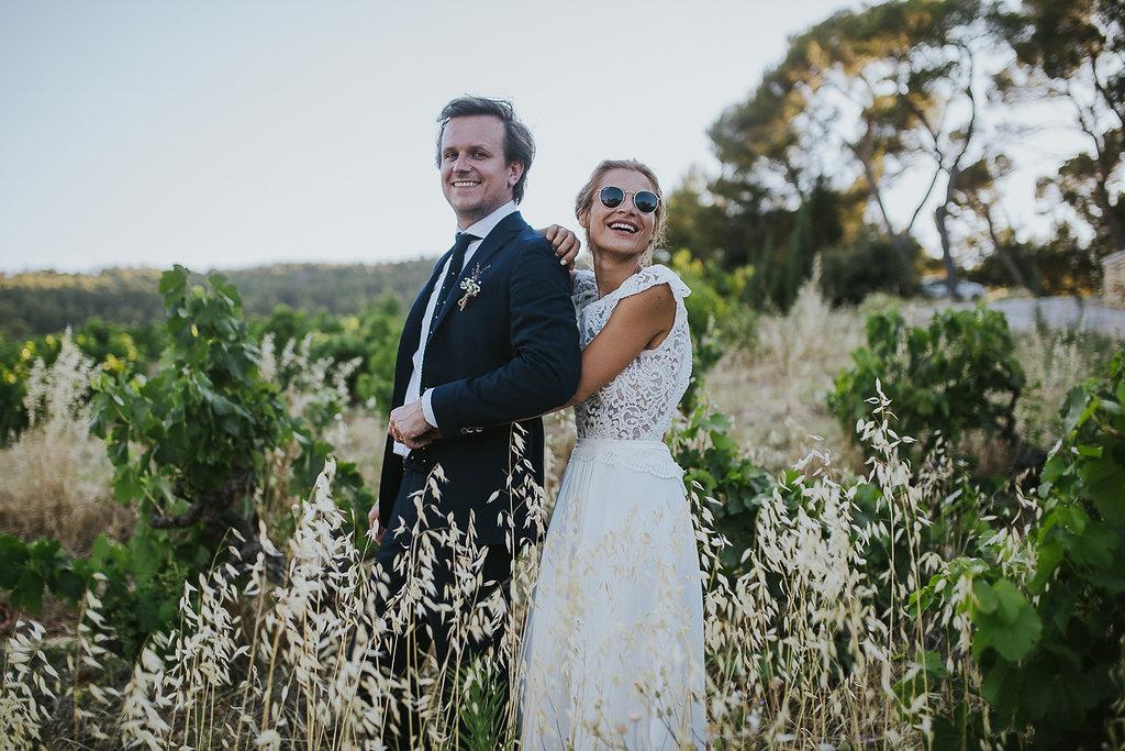 mariage_cc_chateau_tour_vaucros-445