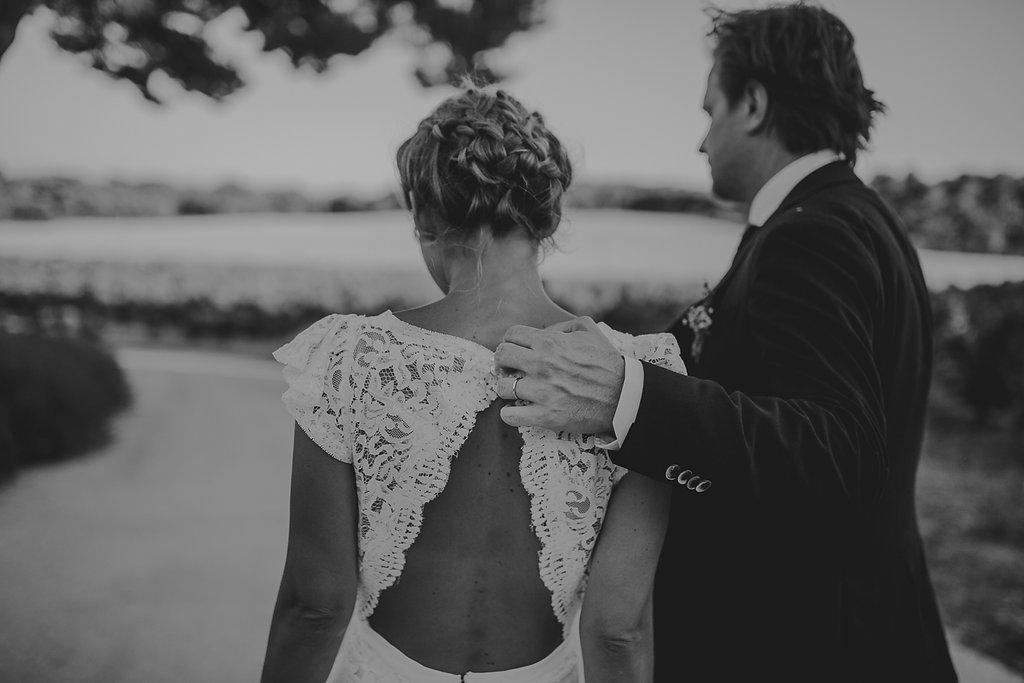mariage_cc_chateau_tour_vaucros-451