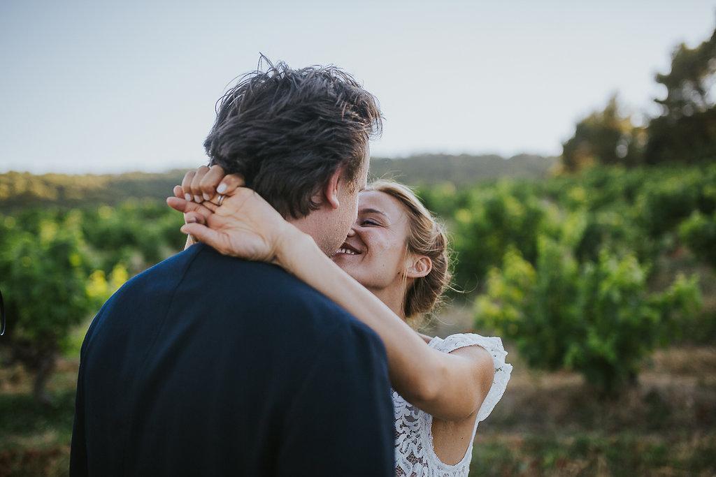 mariage_cc_chateau_tour_vaucros-455
