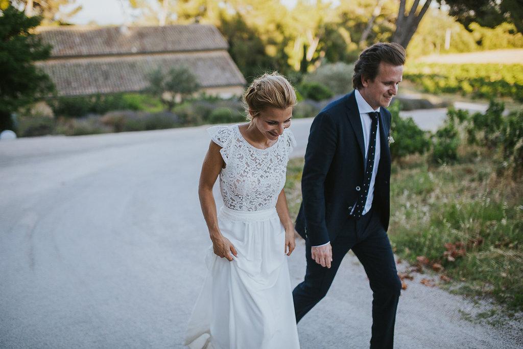 mariage_cc_chateau_tour_vaucros-458