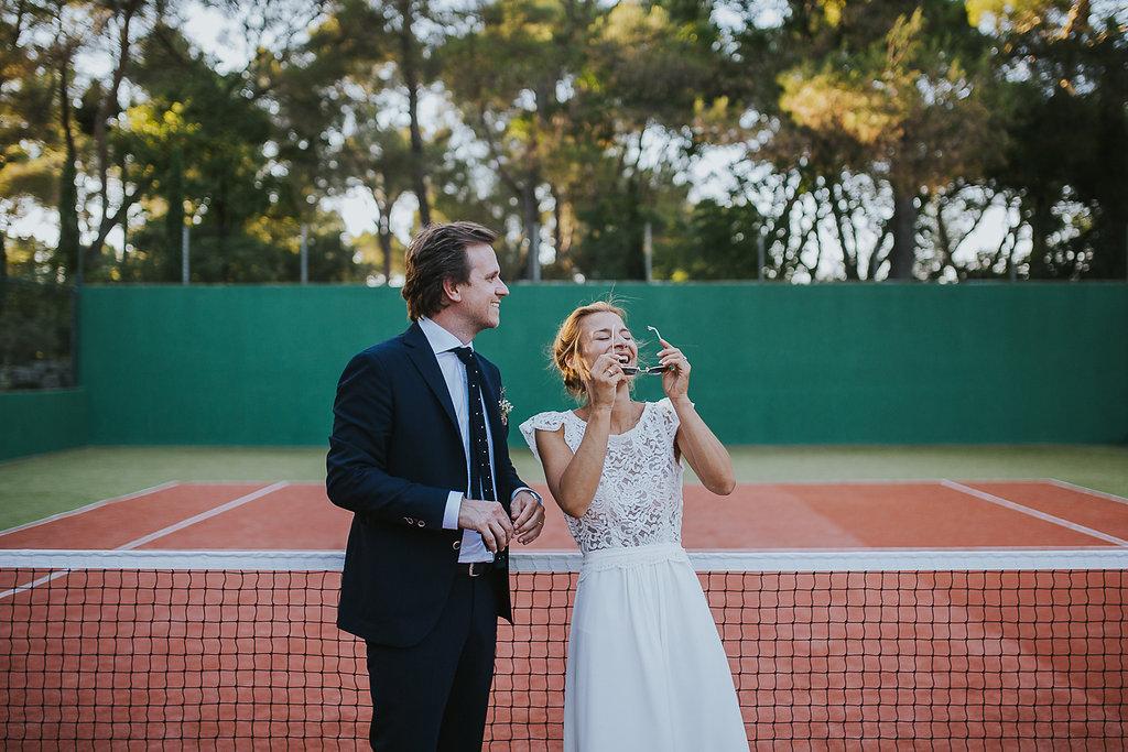 mariage_cc_chateau_tour_vaucros-459