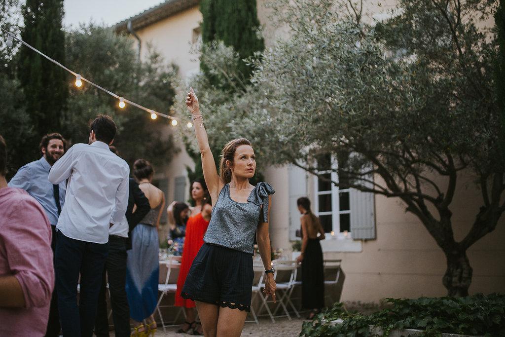 mariage_cc_chateau_tour_vaucros-535