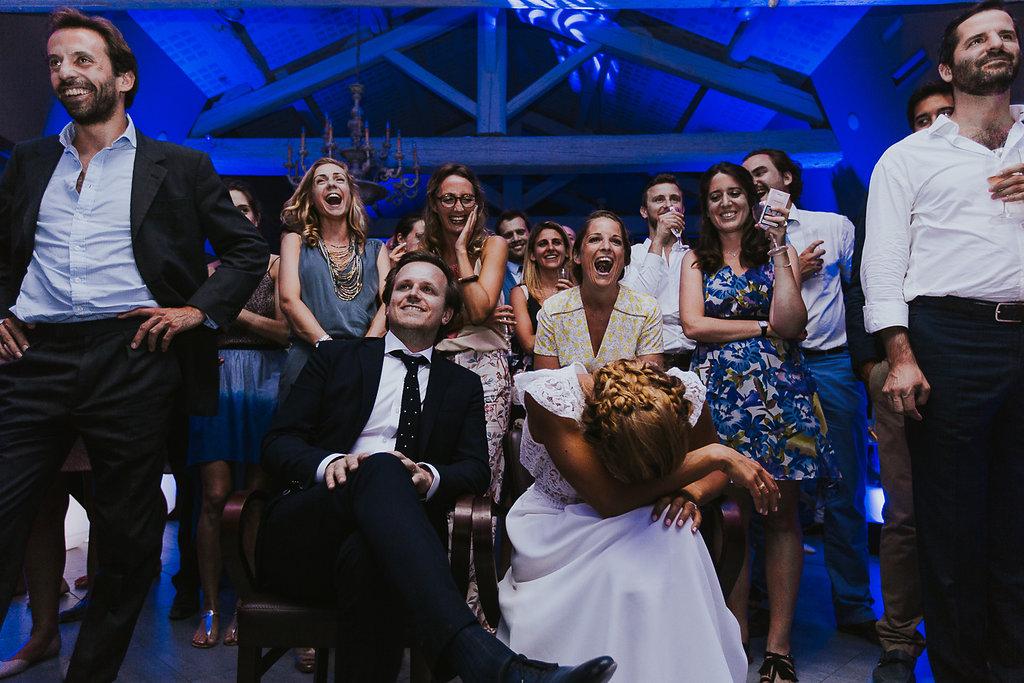 mariage_cc_chateau_tour_vaucros-647