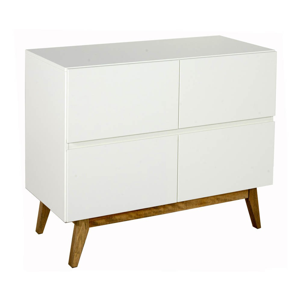 commode-4-tiroirs-trendy-2
