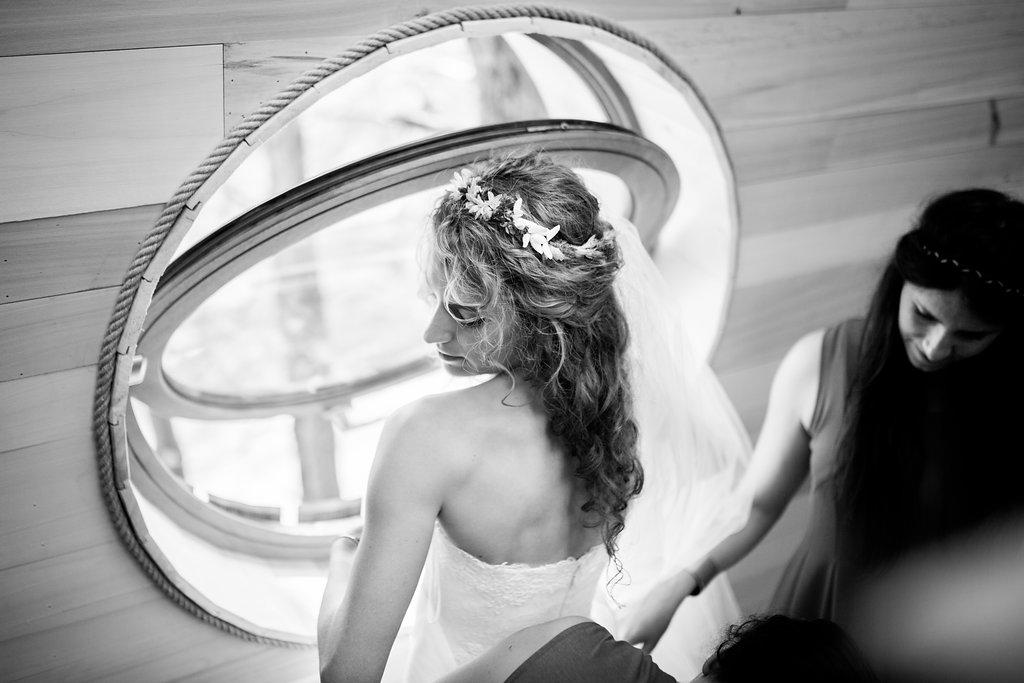 mariage-cabanes-vosges-bbka10