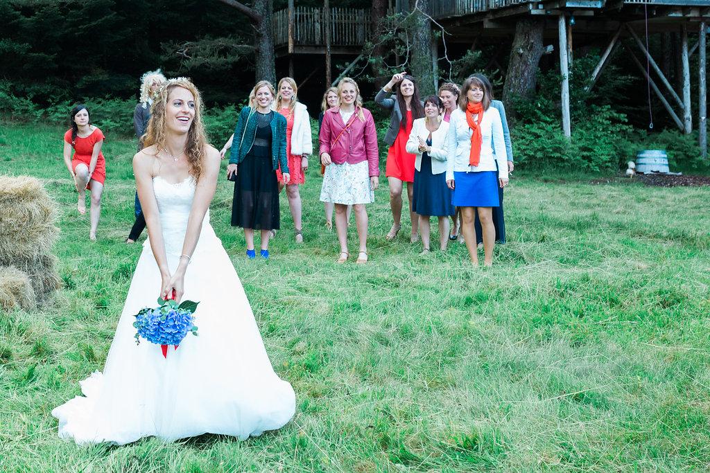 mariage-cabanes-vosges-bbka52