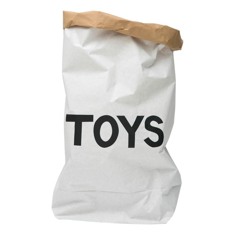 sac-de-rangement-toys