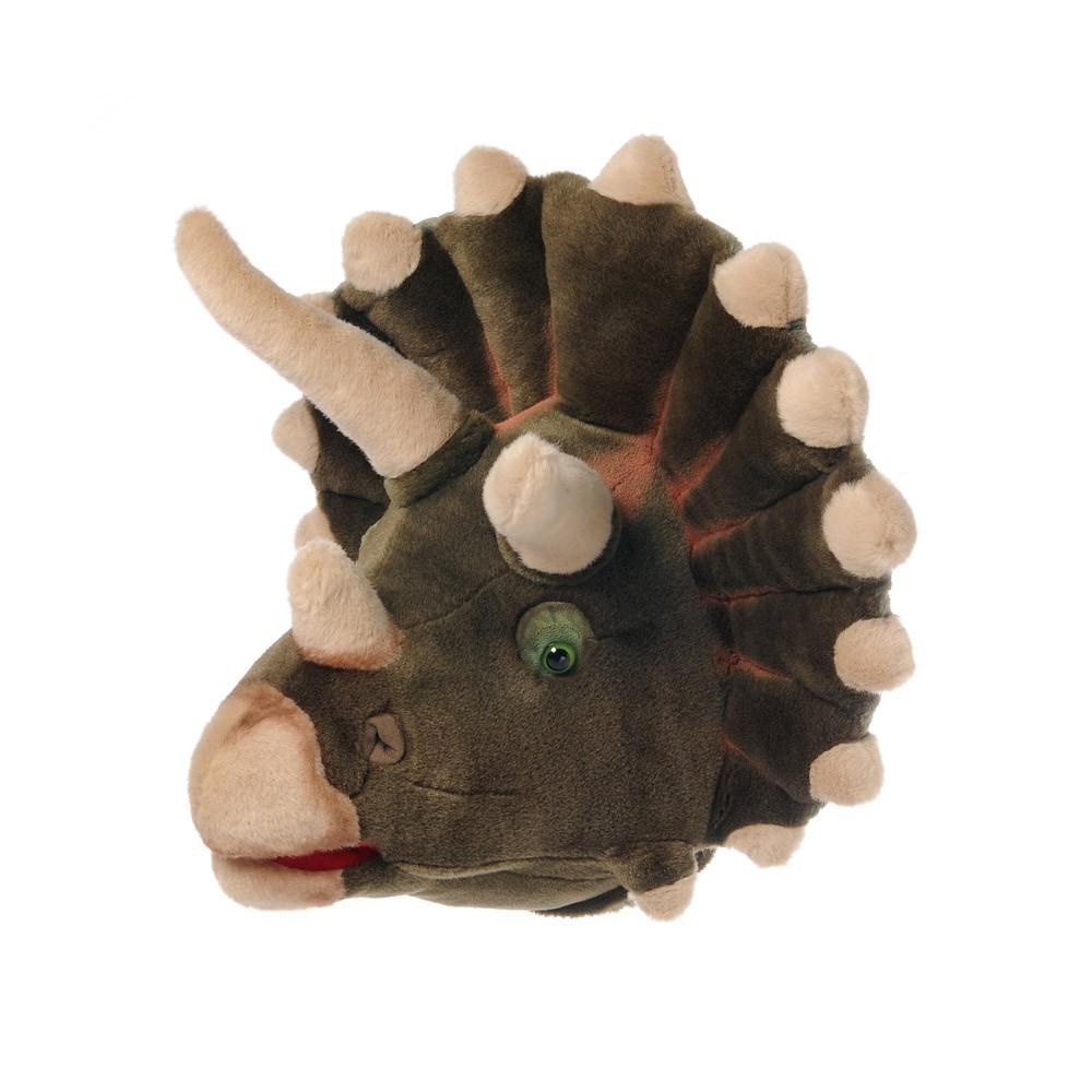 trophee-dinosaure