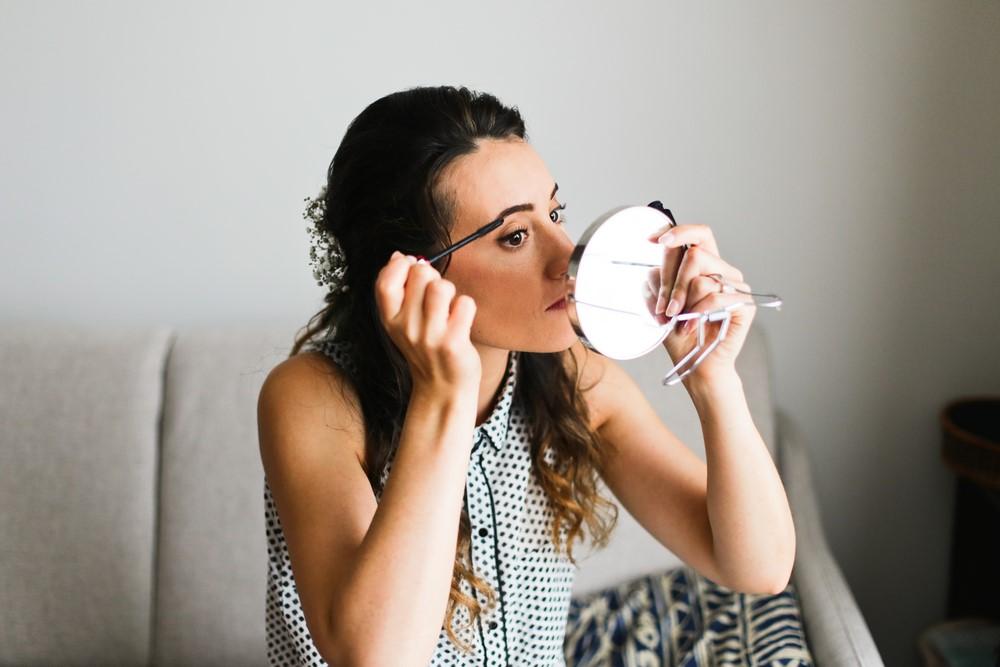 021-amandine-ropars-photographe-maric%cc%a7e-perfecto