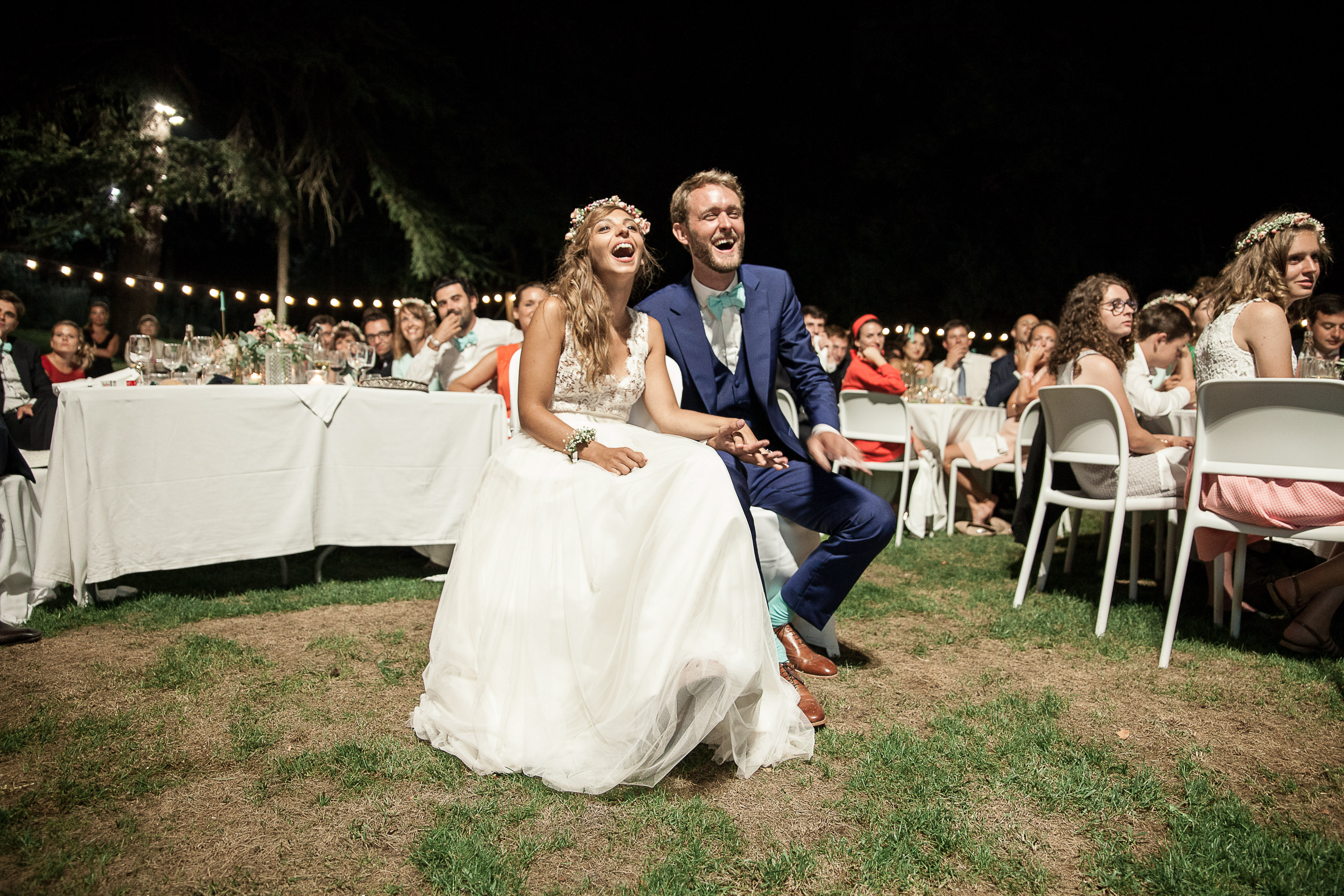 mariage-carole-et-martin-9
