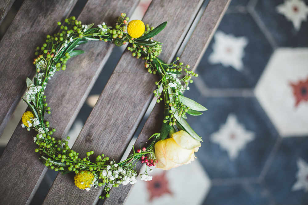 lesrecitsdebecca-wedding-festivalfoodtruck-roma03