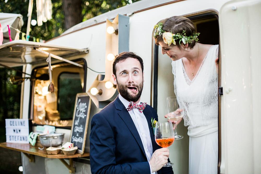 lesrecitsdebecca-wedding-festivalfoodtruck-roma103