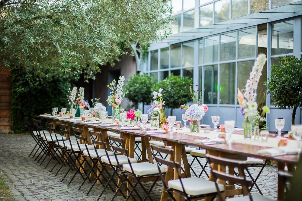 lesrecitsdebecca-wedding-festivalfoodtruck-roma111