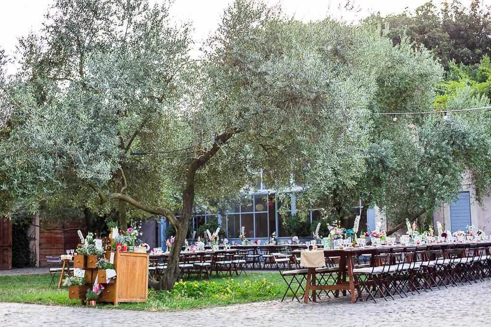 lesrecitsdebecca-wedding-festivalfoodtruck-roma112