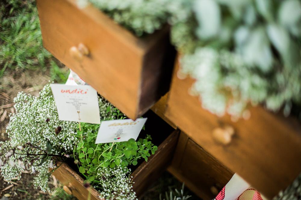 lesrecitsdebecca-wedding-festivalfoodtruck-roma114