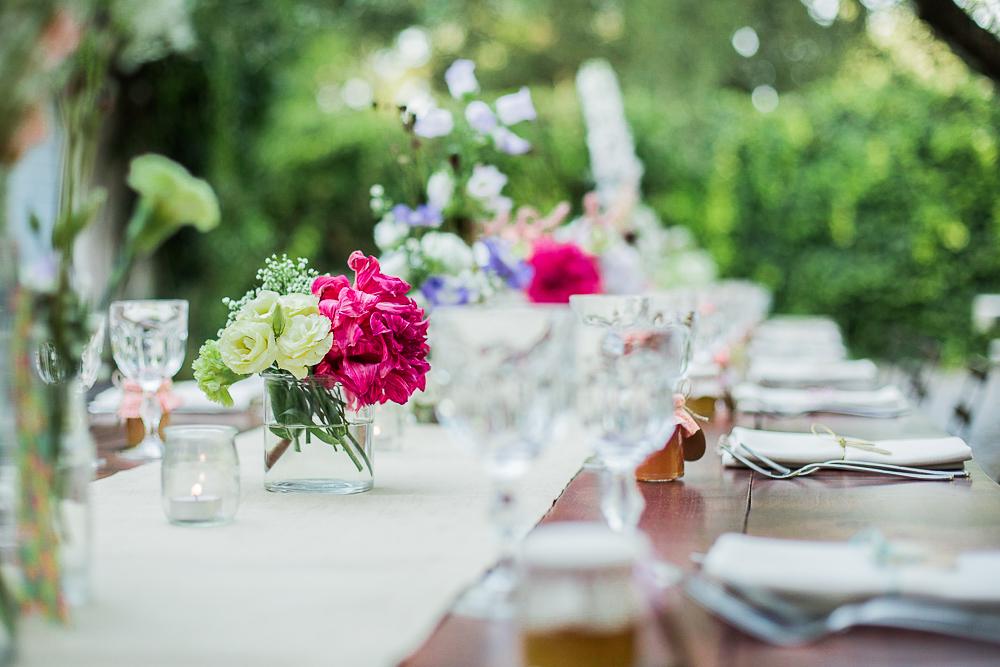 lesrecitsdebecca-wedding-festivalfoodtruck-roma116