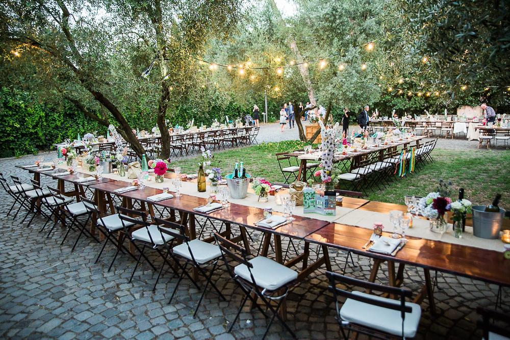 lesrecitsdebecca-wedding-festivalfoodtruck-roma117