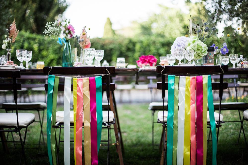 lesrecitsdebecca-wedding-festivalfoodtruck-roma124