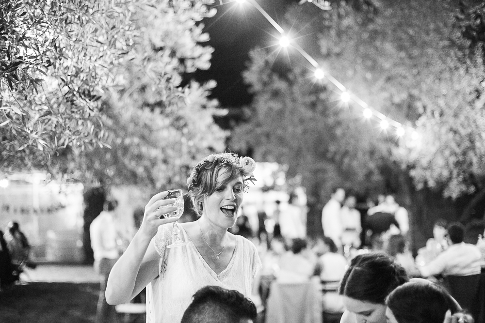 lesrecitsdebecca-wedding-festivalfoodtruck-roma129