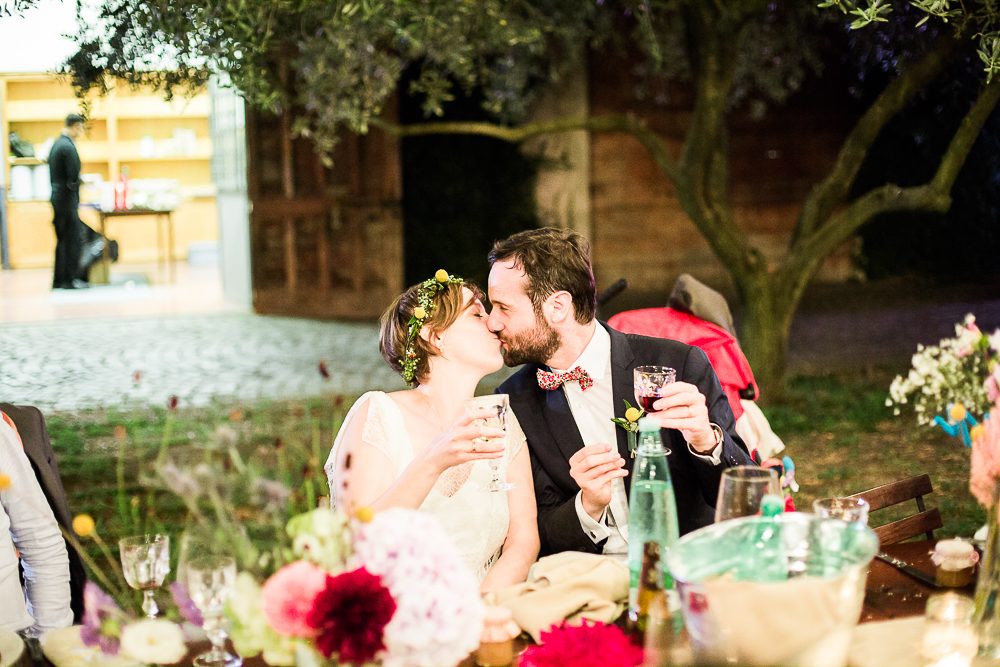 lesrecitsdebecca-wedding-festivalfoodtruck-roma131
