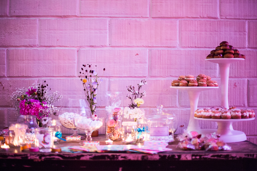 lesrecitsdebecca-wedding-festivalfoodtruck-roma141