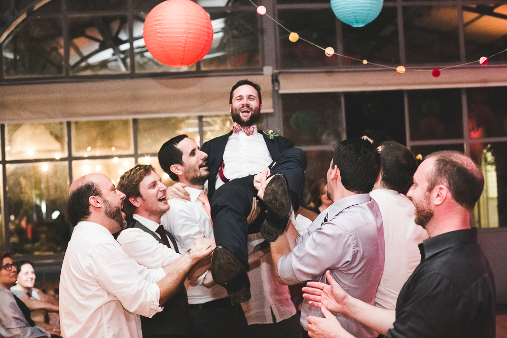 lesrecitsdebecca-wedding-festivalfoodtruck-roma150