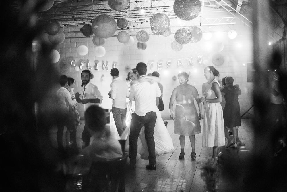 lesrecitsdebecca-wedding-festivalfoodtruck-roma160