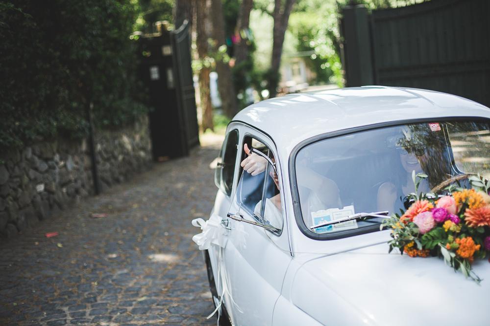 lesrecitsdebecca-wedding-festivalfoodtruck-roma19
