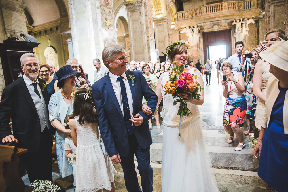 lesrecitsdebecca-wedding-festivalfoodtruck-roma28