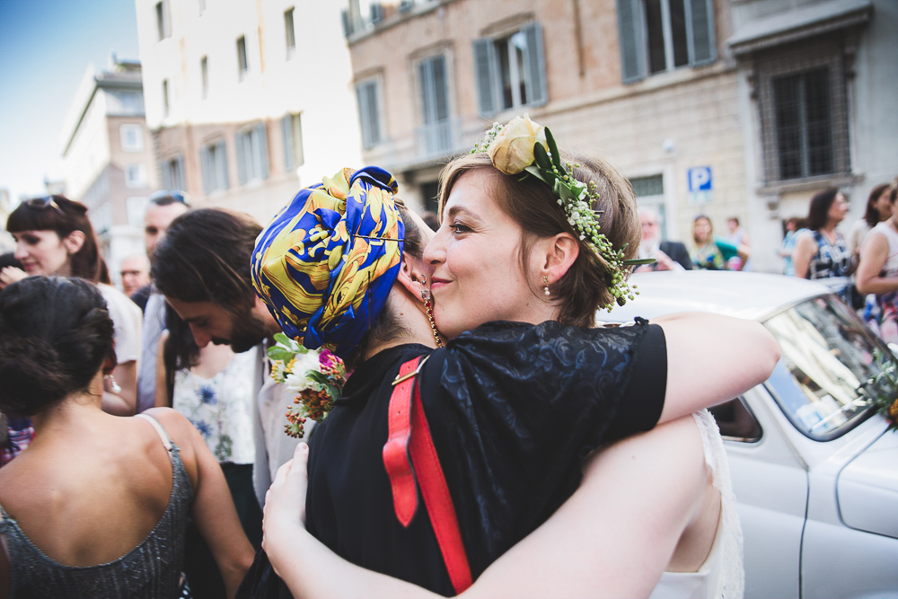 lesrecitsdebecca-wedding-festivalfoodtruck-roma43
