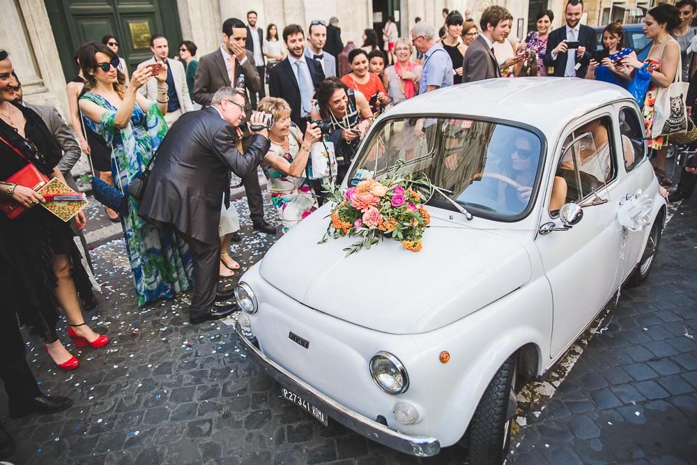 lesrecitsdebecca-wedding-festivalfoodtruck-roma52