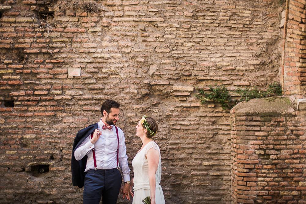 lesrecitsdebecca-wedding-festivalfoodtruck-roma58