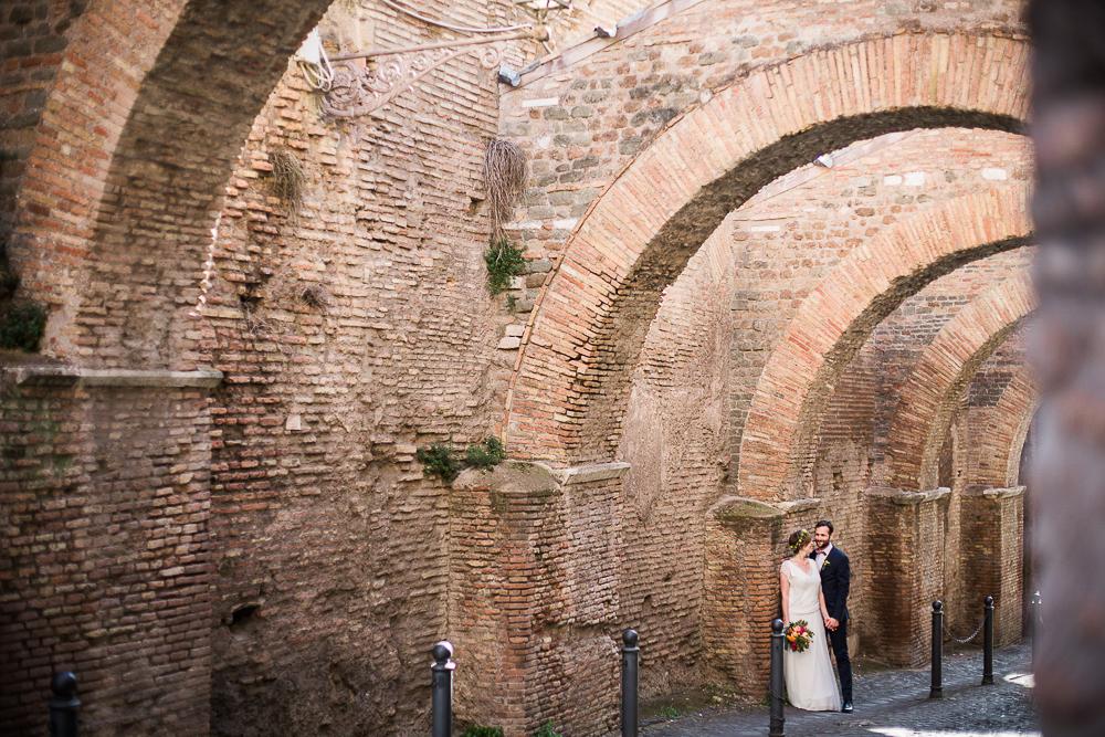 lesrecitsdebecca-wedding-festivalfoodtruck-roma59