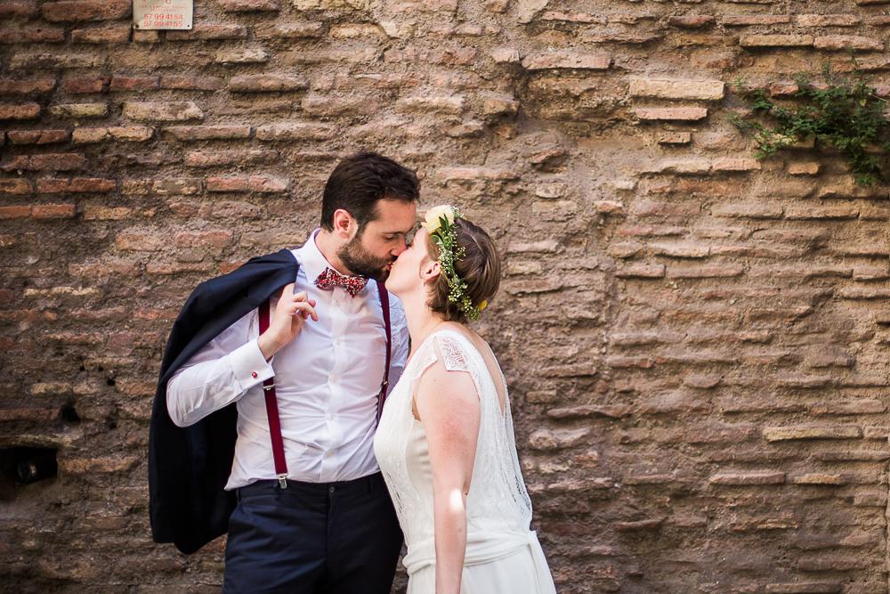 lesrecitsdebecca-wedding-festivalfoodtruck-roma60