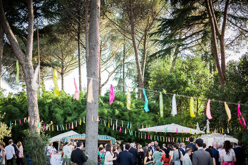 lesrecitsdebecca-wedding-festivalfoodtruck-roma64