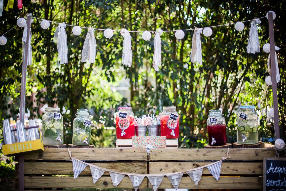 lesrecitsdebecca-wedding-festivalfoodtruck-roma65
